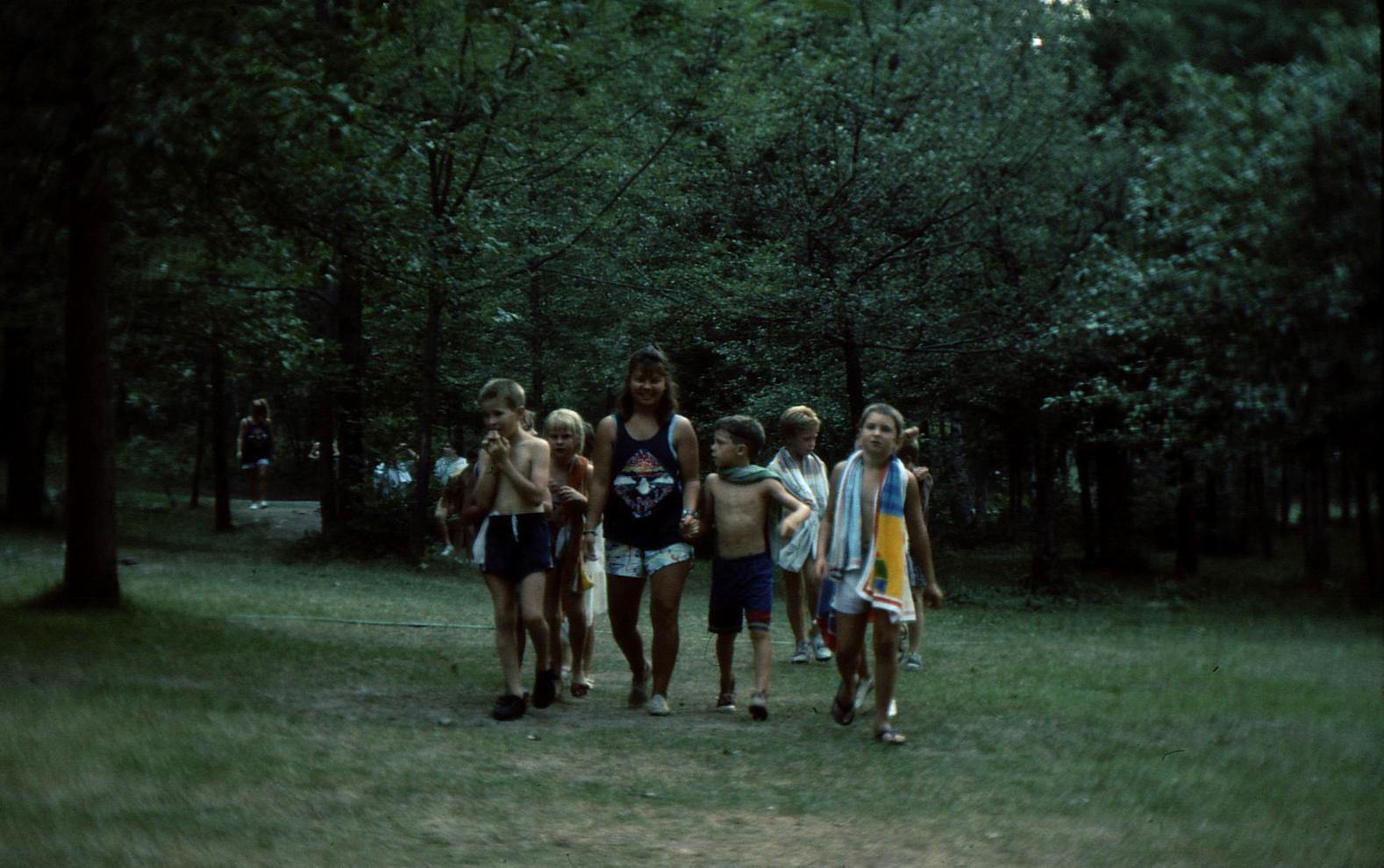 1980's - kids on path.jpg