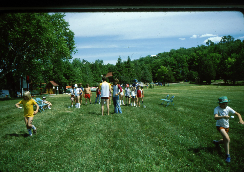 1982- egg race.jpg