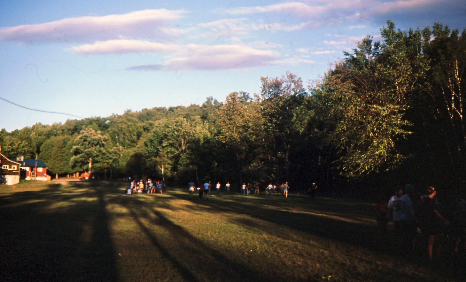 1990's - Playing Field.jpg