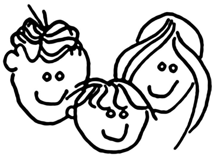 Ron Kennedy created the QML 'Boobikins' Logo