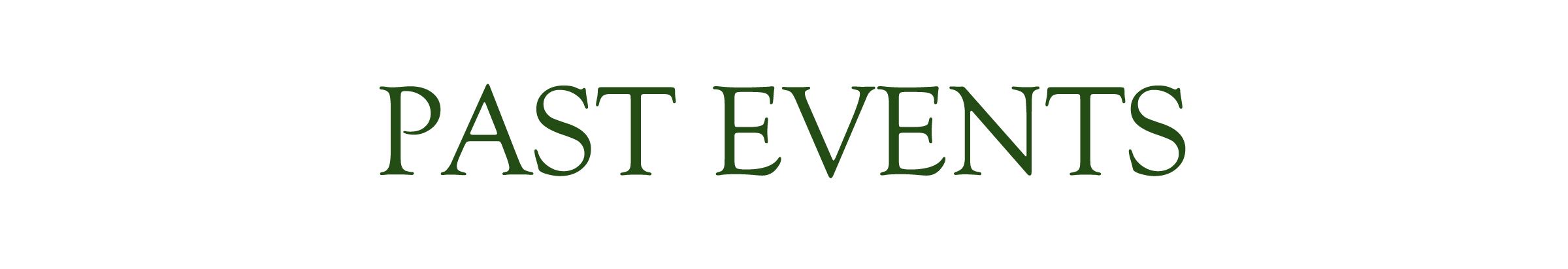 WEBSITE - PAST EVENTS Header.jpg