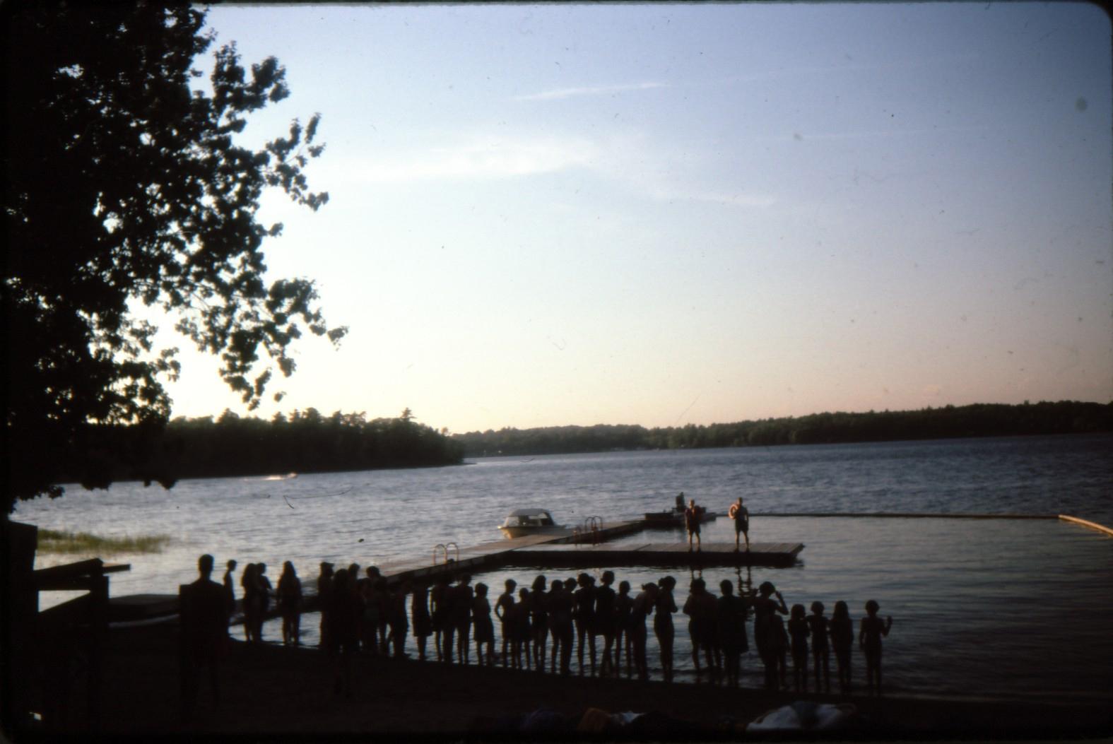 2000- swimming line up.jpg