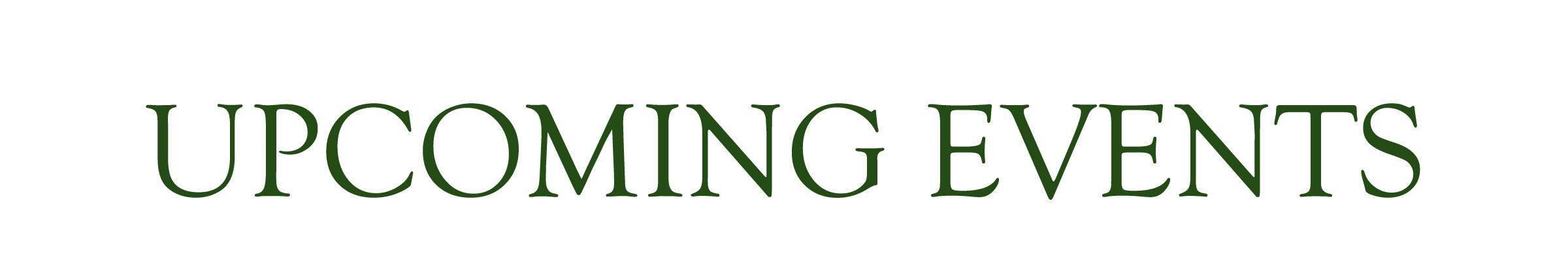 WEBSITE - FUNDRAISING Header.jpg
