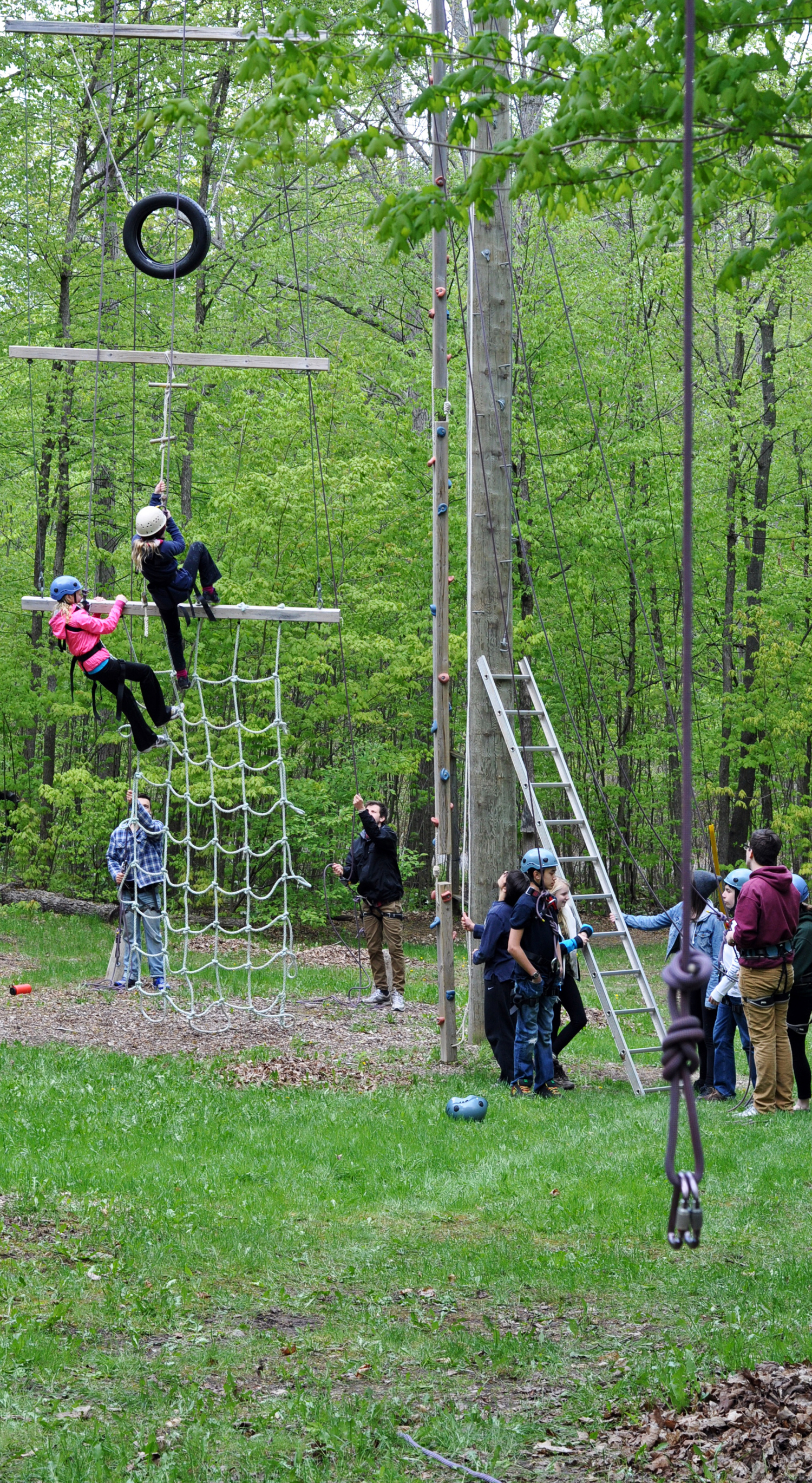2013 High Ropes OE.jpg