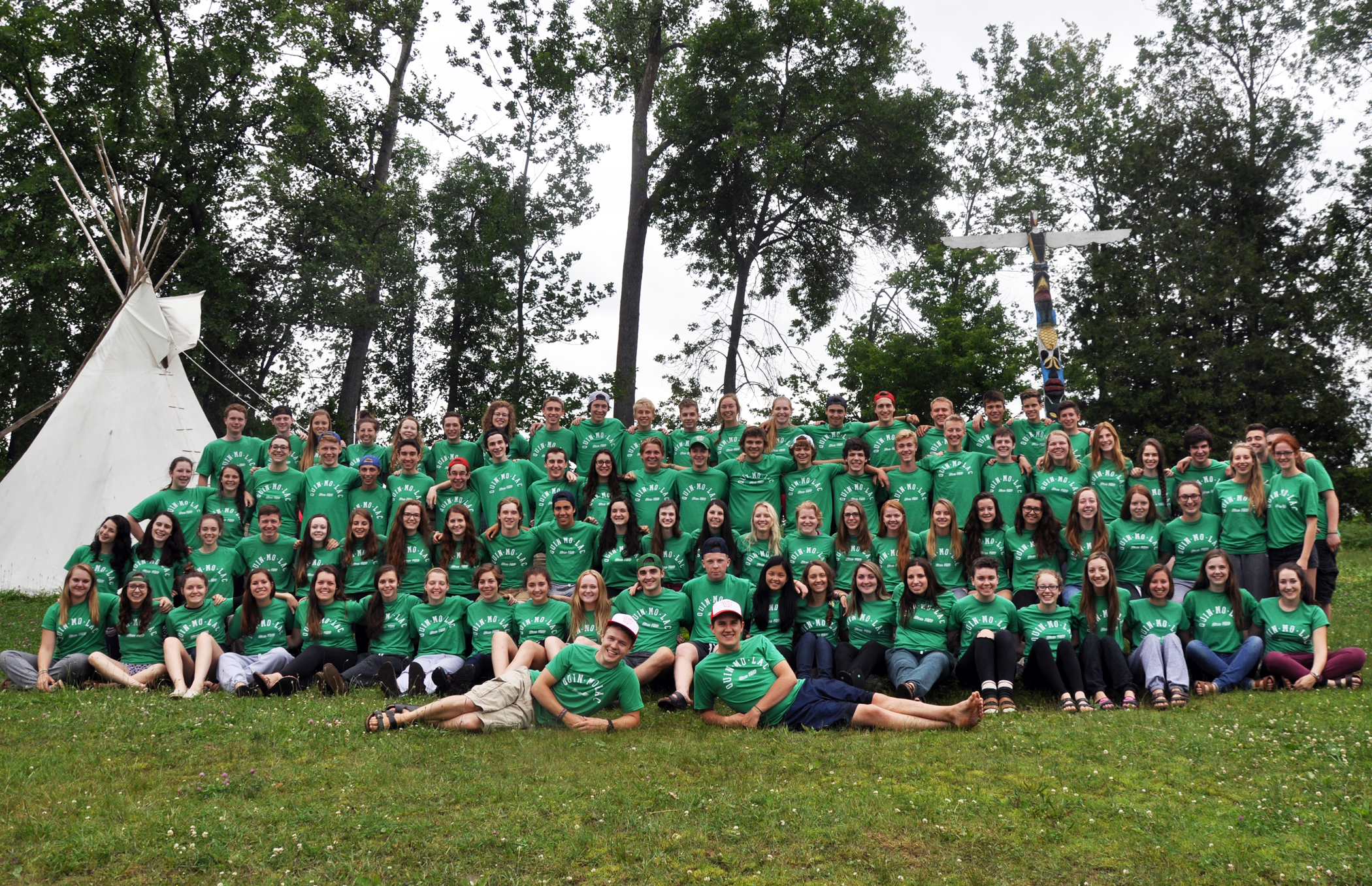 2014 QUIN-MO-LAC STAFF PHOTO.jpg