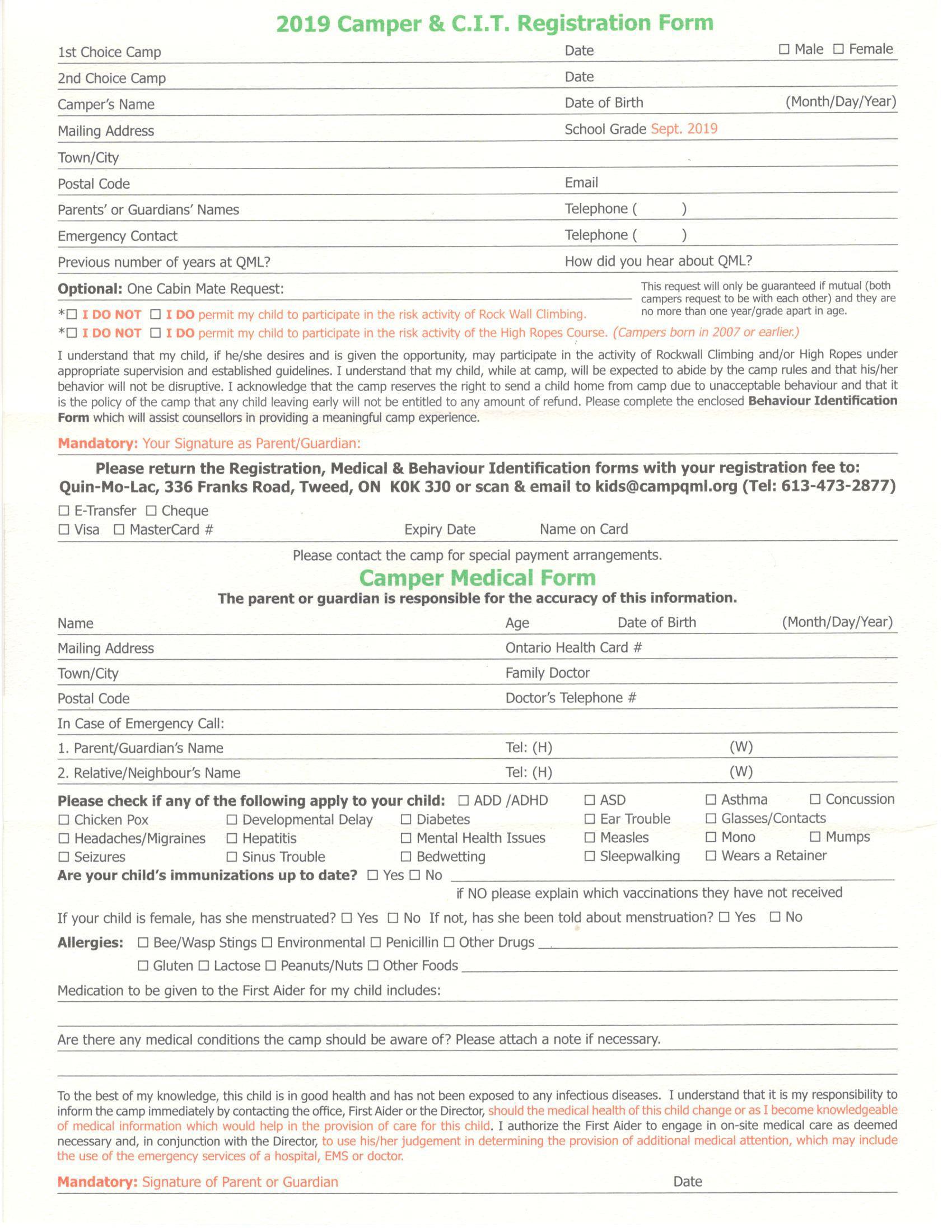 19 - QML Registration Form.jpg