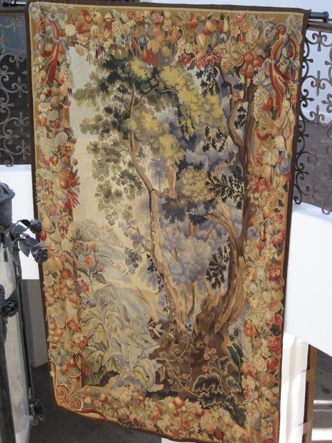 tapestry2.jpg