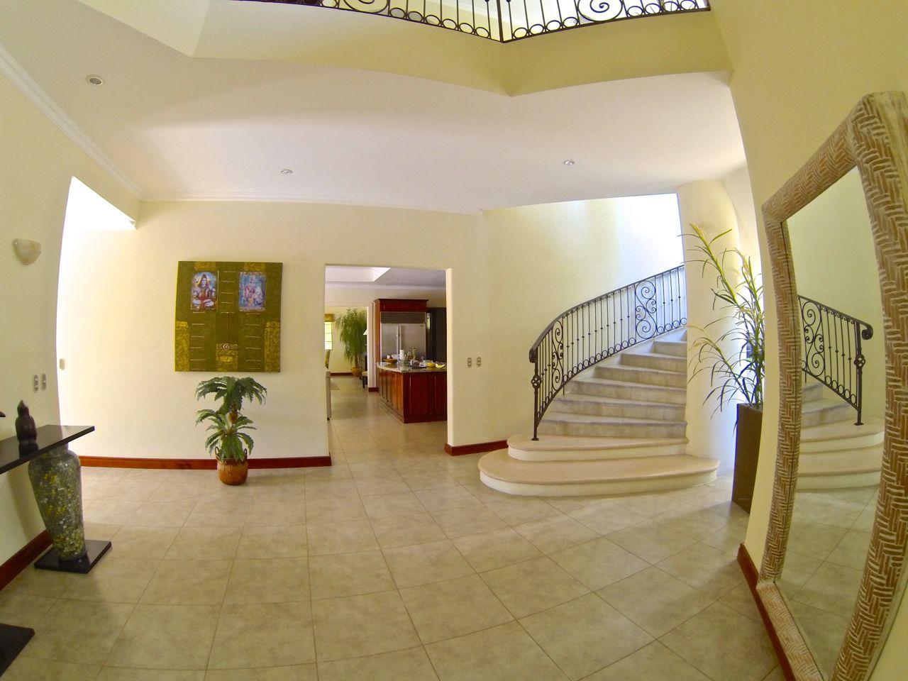 Casa_Pacifica01.jpg