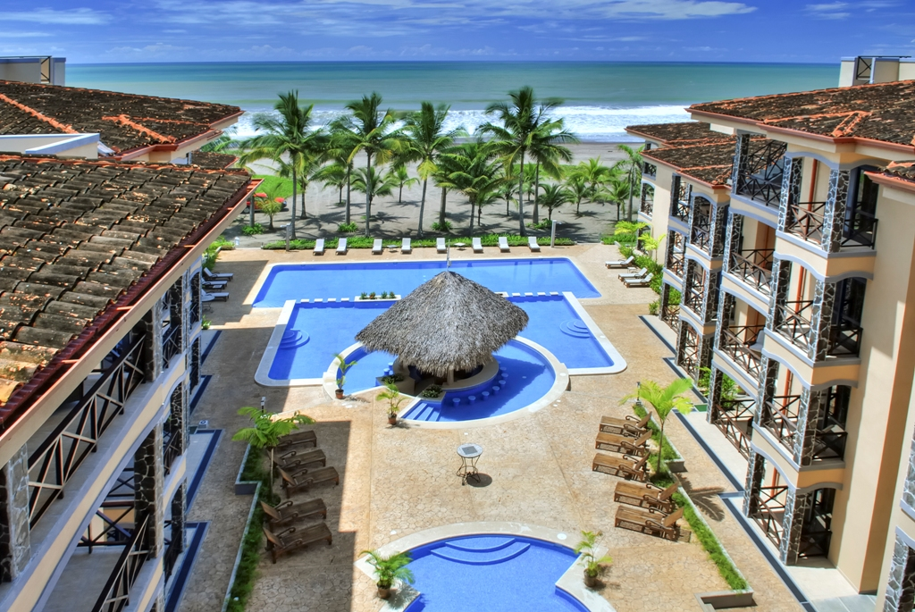 Daystar Bahia Encantada Pools.jpg