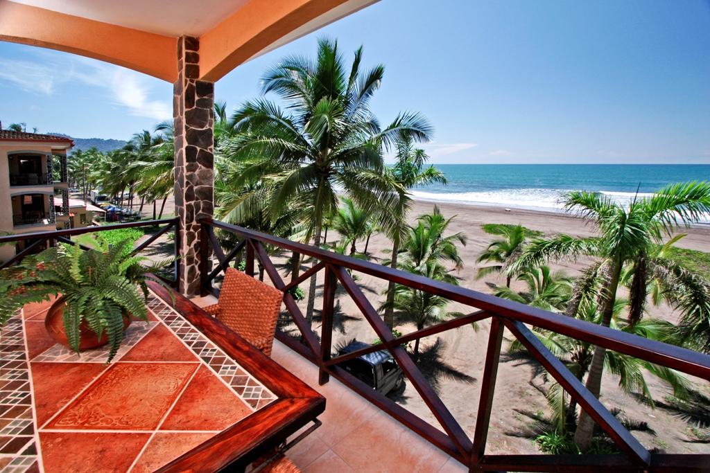 Daystar Bahia Encantada Terrace.jpg