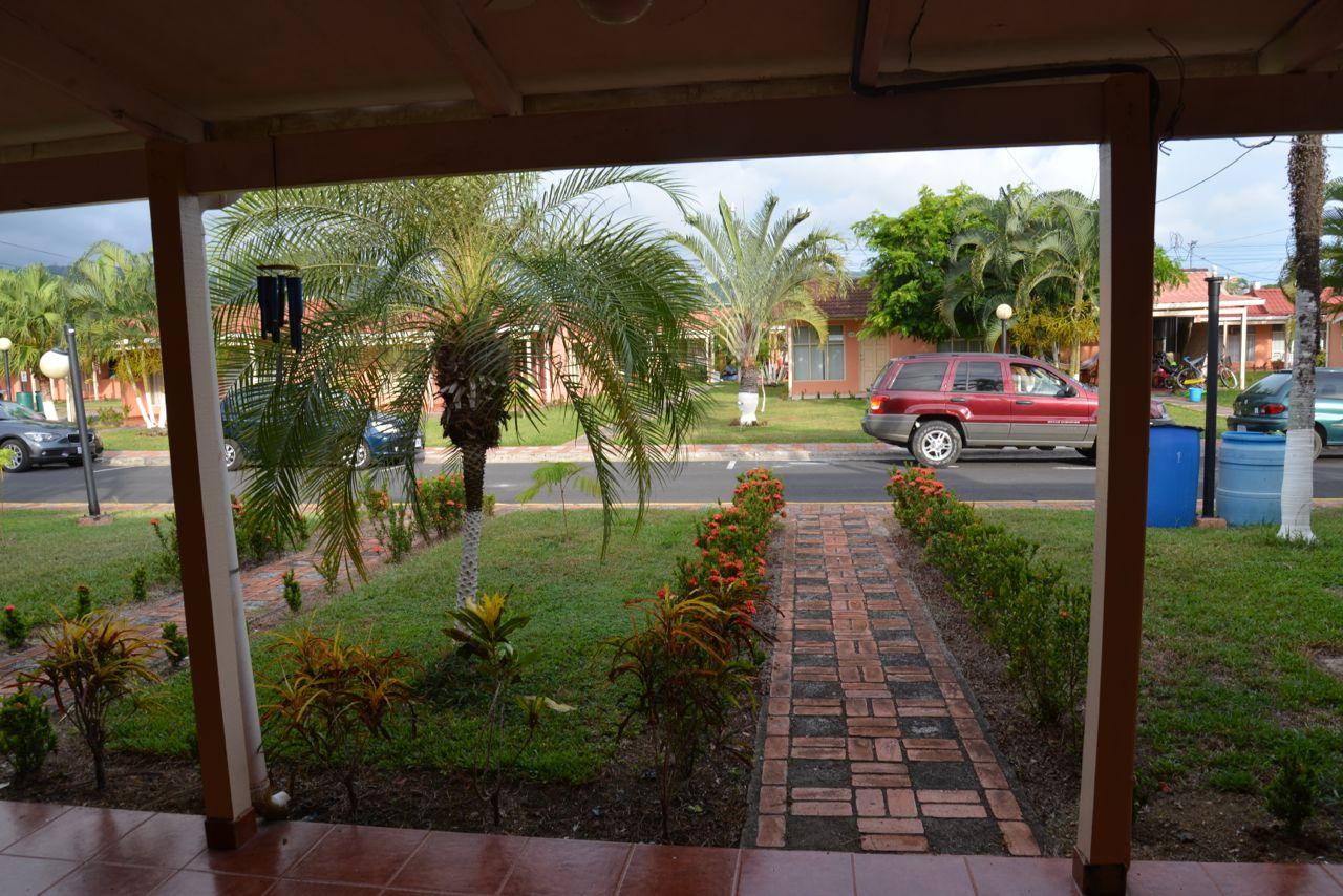 Las_Villas_Paradise_26c12.jpg