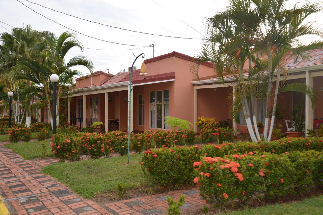 Las_Villas_Paradise_26c15.jpg