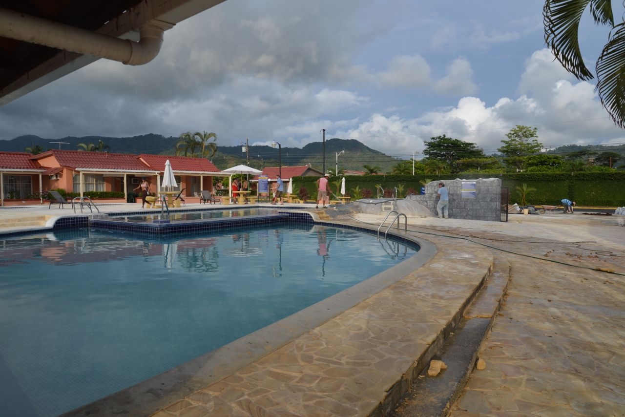 Las_Villas_Paradise_26c20.jpg