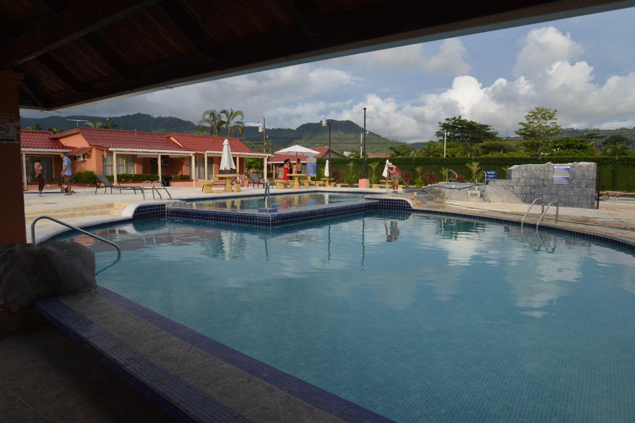 Las_Villas_Paradise_26c23.jpg
