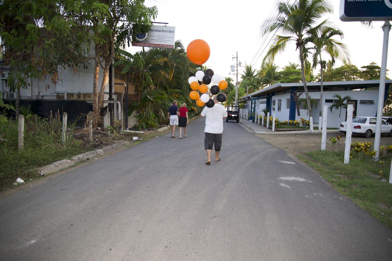 Brandons Life Celebration010.jpg