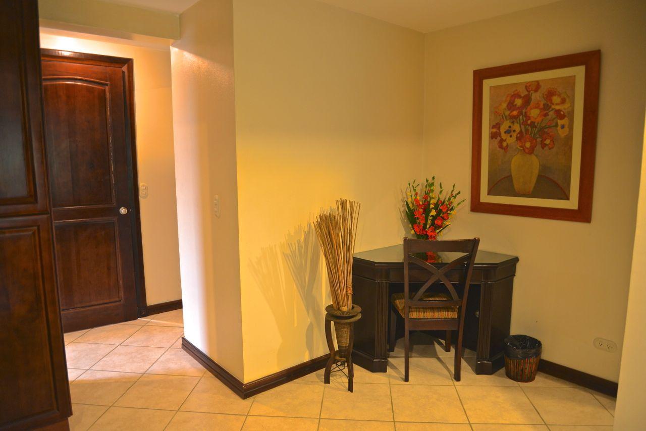 Monte_Carlo_indoor3.jpg