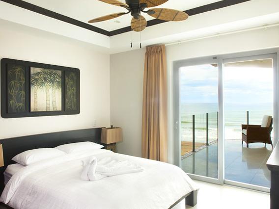 Daystar Diamante del Sol Bedroom 3.jpg