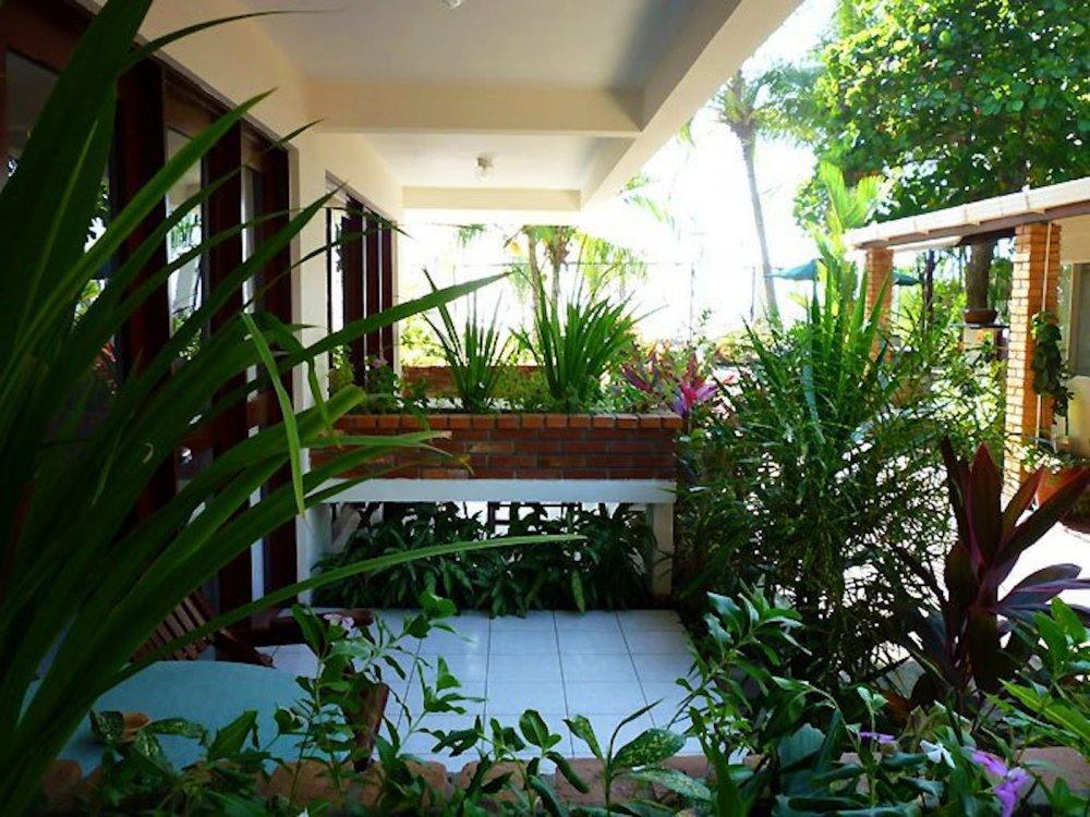 hotel-room-jaco-costa-rica12.jpg