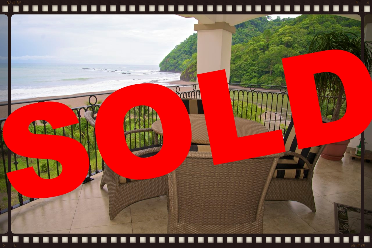 5th Floor - $305,000