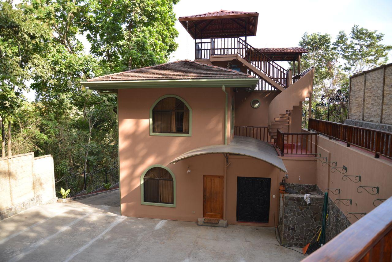 Hermosa_Jungle_House39.jpg