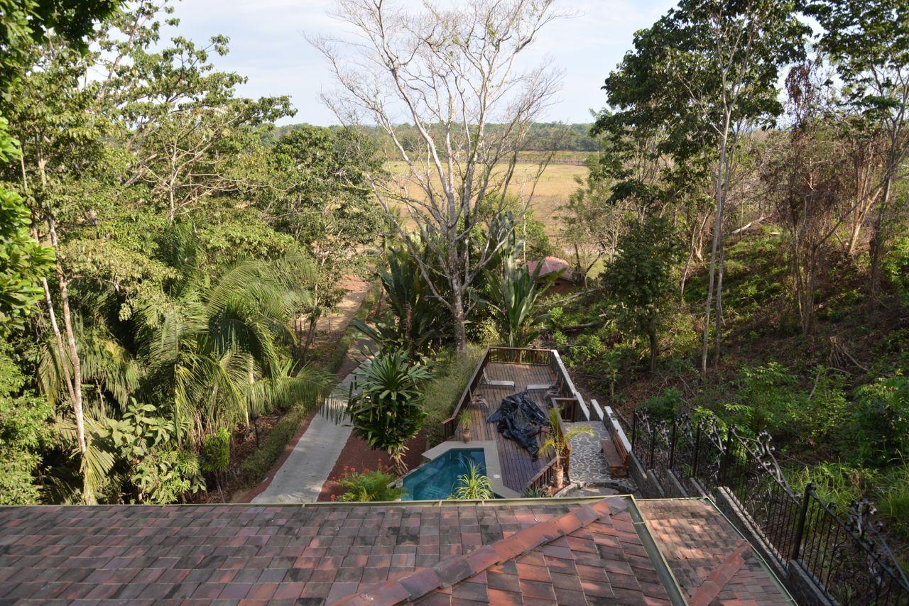 Hermosa_Jungle_House38.jpg