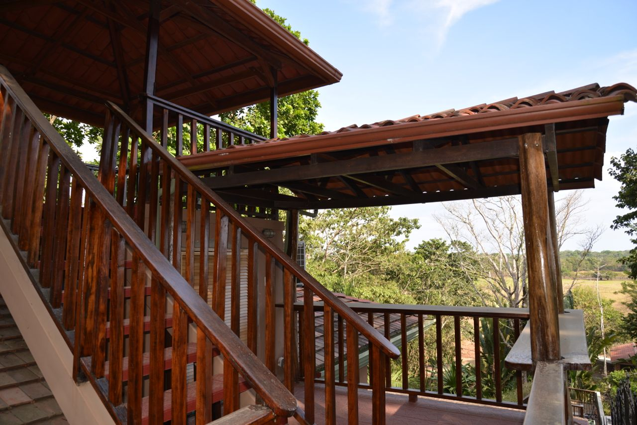 Hermosa_Jungle_House34.jpg