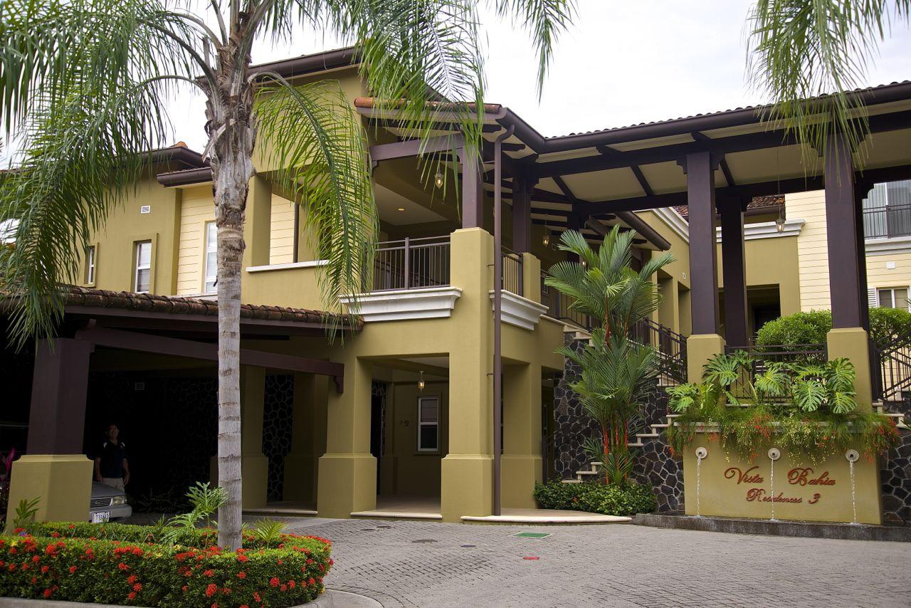 Vista Bahia 301.jpg