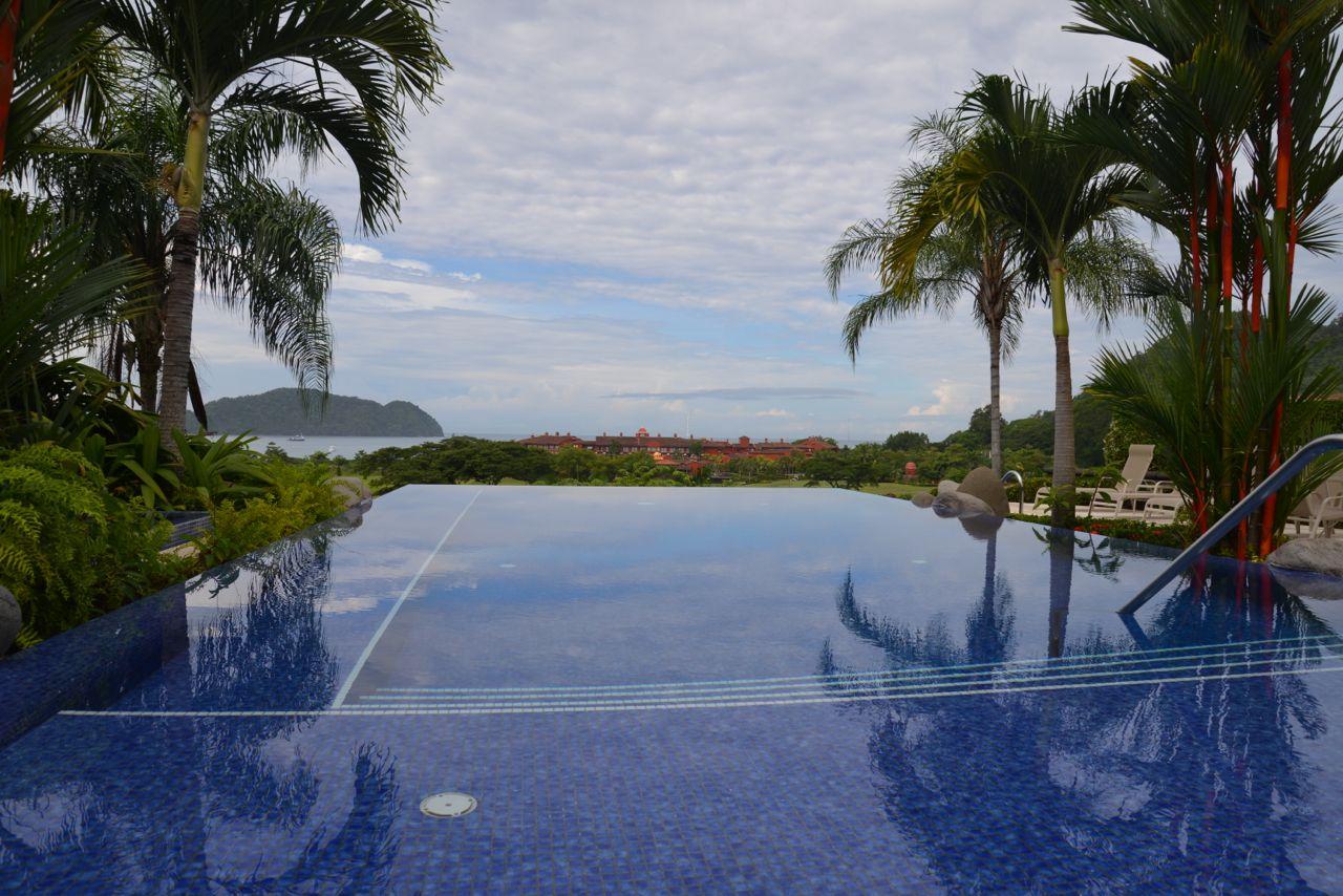 Vista Bahia 305.jpg