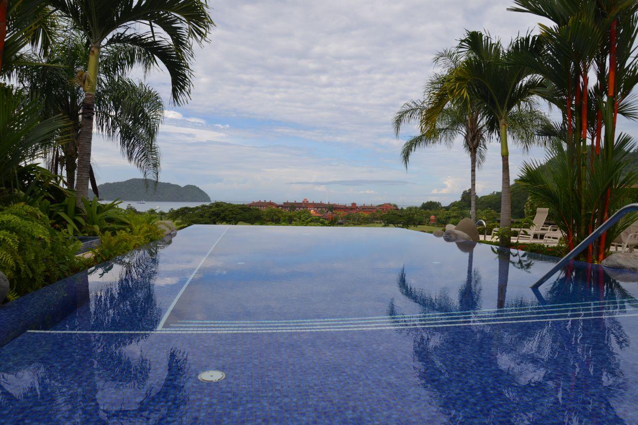 Vista Bahia 306.jpg