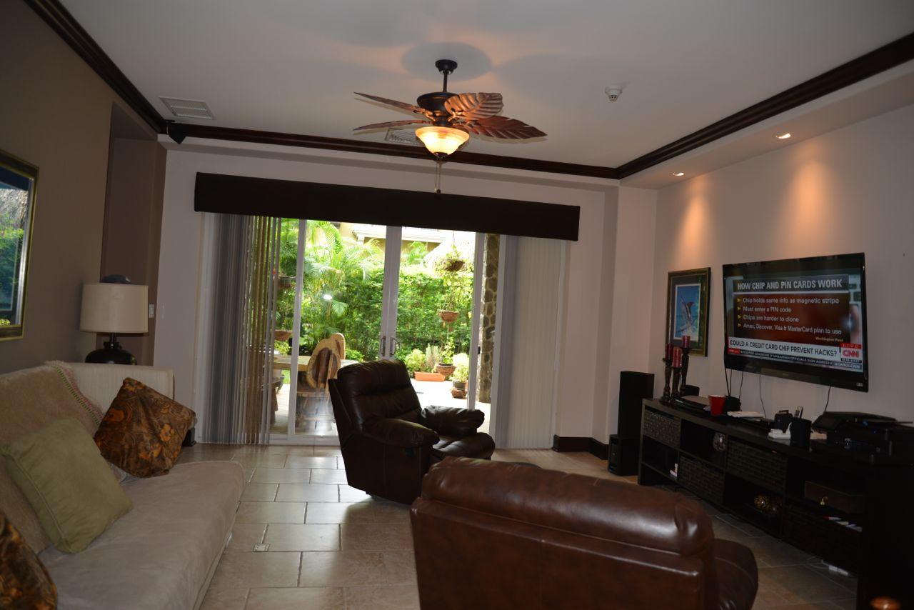 Vista Bahia 311.jpg