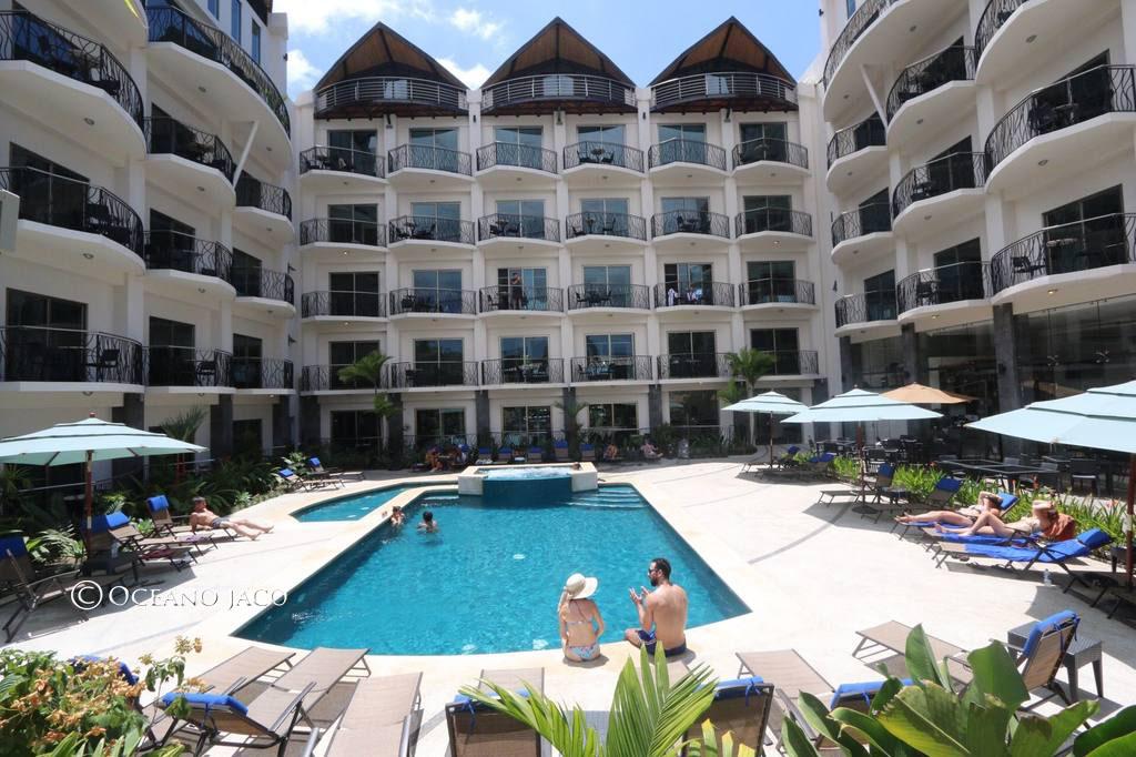 Oceano Hotel 1 copy.jpg