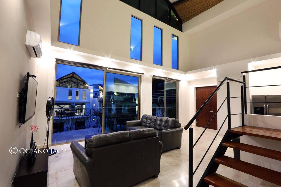 Copy of Antartic penthouse living room copy.jpg