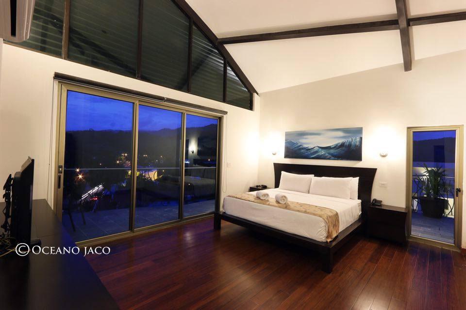 Copy of Antartic penthouse master bedroom copy.jpg