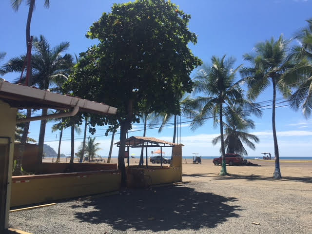 hotel beach access.jpg