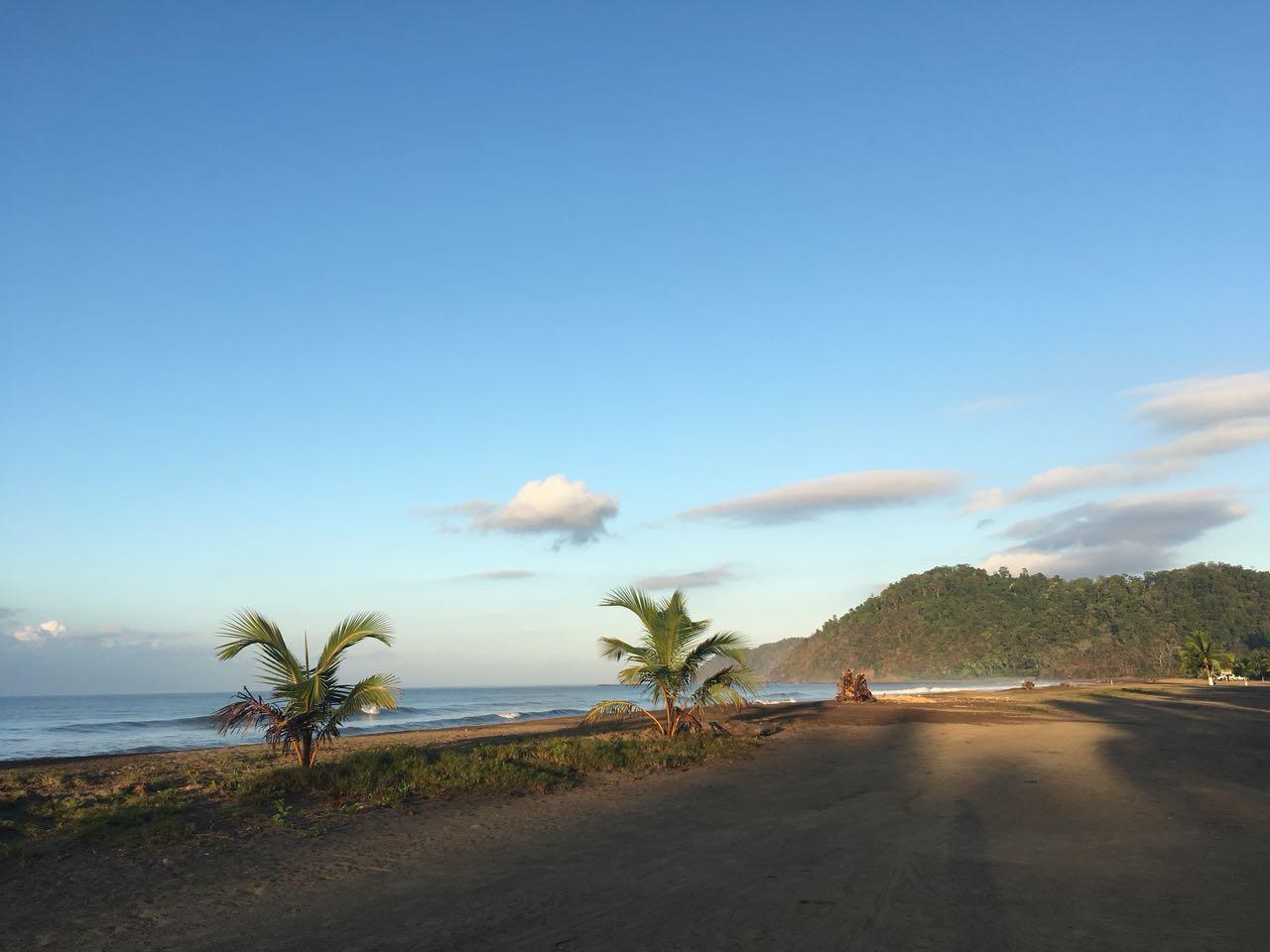 sundial beachfront.jpeg