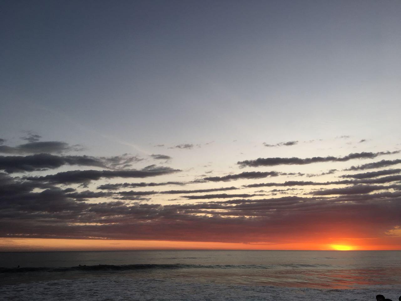 sundial sunsets.jpeg