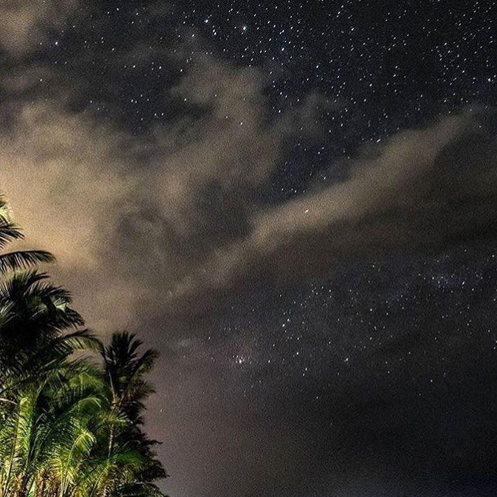 sundial night sky.jpeg