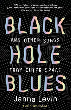 black hole blues.jpeg
