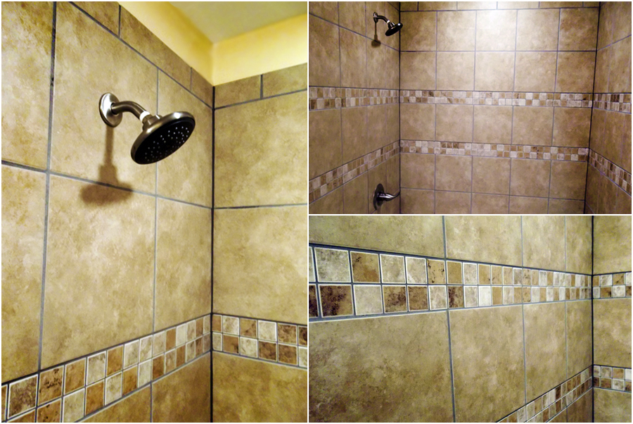 Superior Home Improvements    Bathroom Remodeling: Midway, Ky.