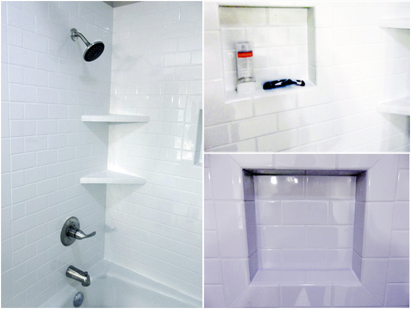 Superior Home Improvements   Bathroom Remodeling: Lexington, Ky.