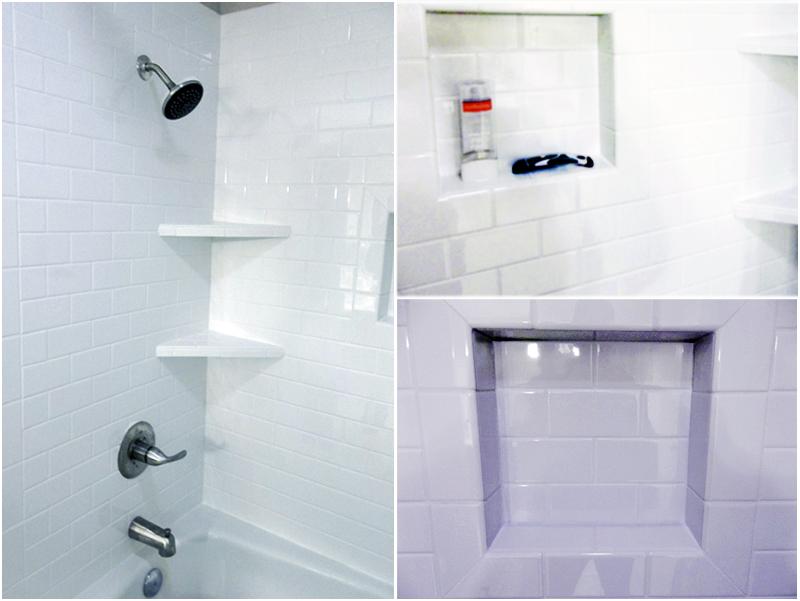 Superior Home Improvements  Bathroom Remodeling: Lexington, Ky.