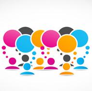 Talking Heads Social Media.jpg