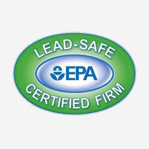 Superior Home Improvements is proud to receive certification as a lead-safe certified firm, through the U.S. Environmental Protection Agency (EPA) and Renovation, Repair and painting (RRP) rule. To leran more about Superior Home Improvements, which is a roofing, home remodeling and construction company in Winchester, Kentucky, visit http://superiorhi.com/