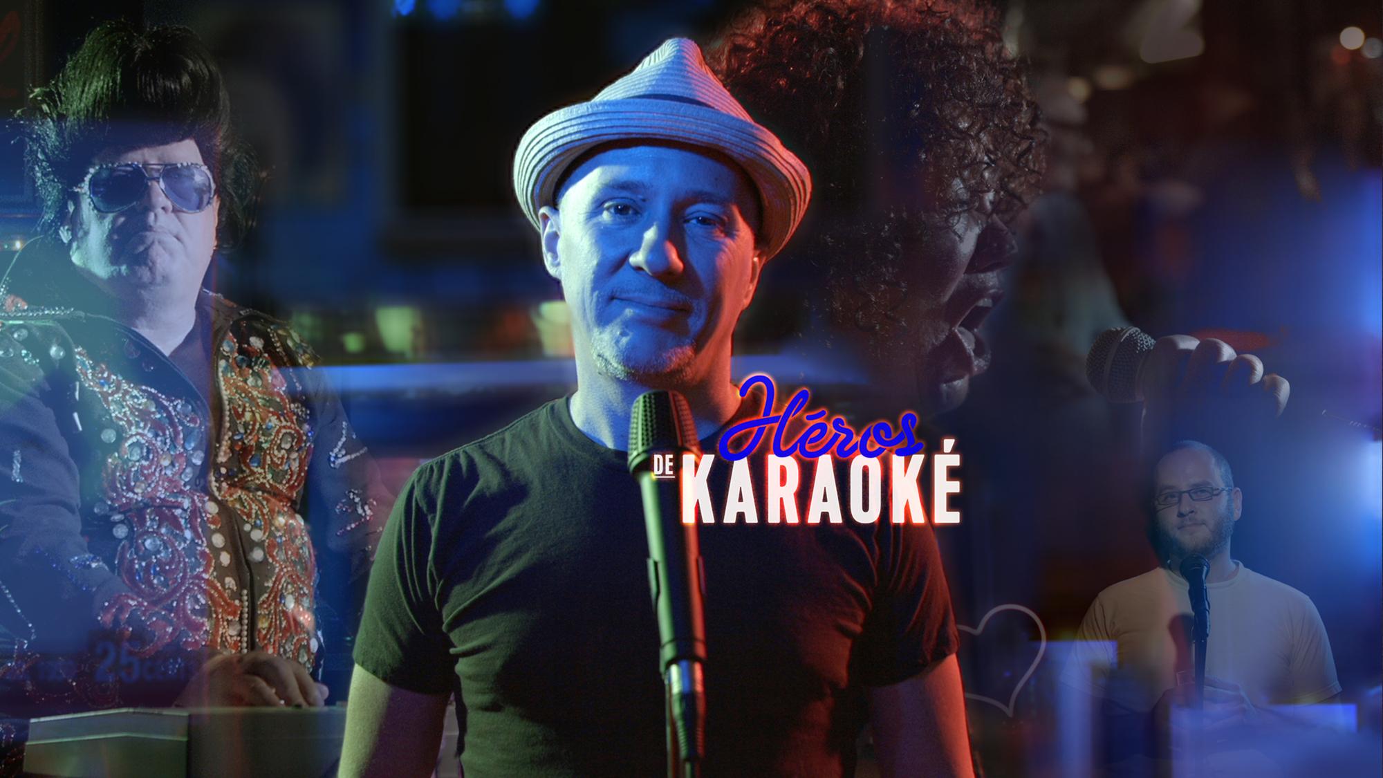 Fonds_tv5_hub_2014_Heros-De-Karaoke2.jpg