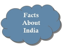 NewButton3SmallIndia.jpg