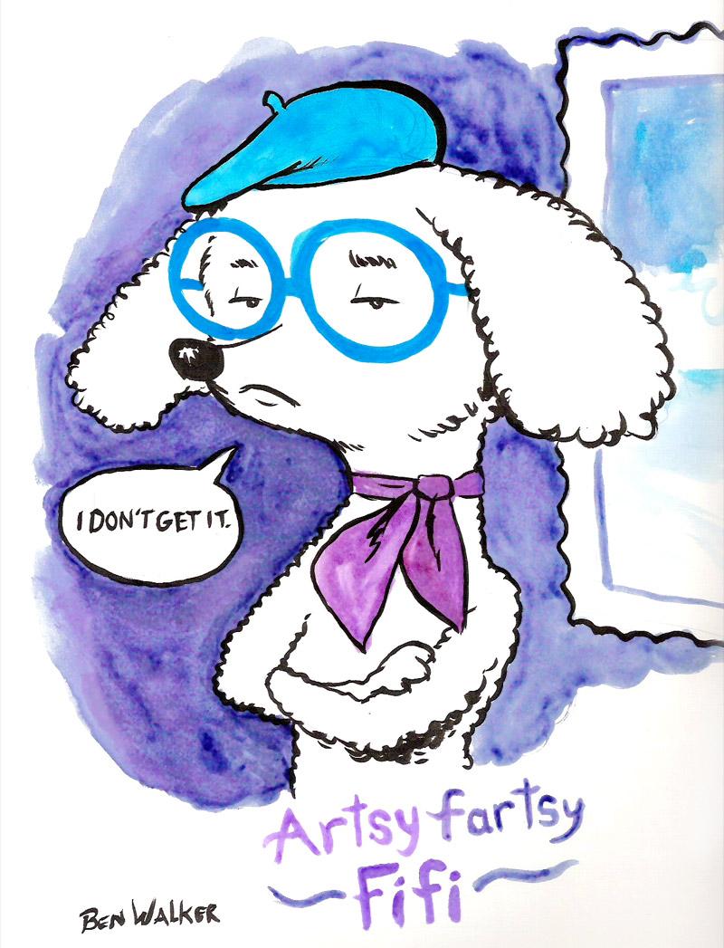 06_ArtsyFartsy_Fifi.jpg