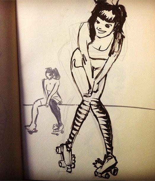 Skate_sketch_BWalker_sketch1.jpg