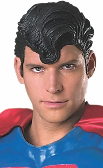 supermanhair.jpg