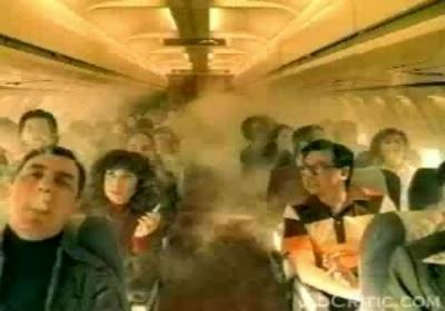 sbc-communications-smoking-flights.jpg