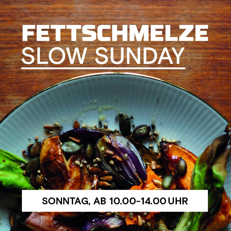 fettschmelze_slow_sunday_golden.jpg